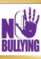 Ty Howard's Anti Bullying Quotes on CapturingGreatness.com